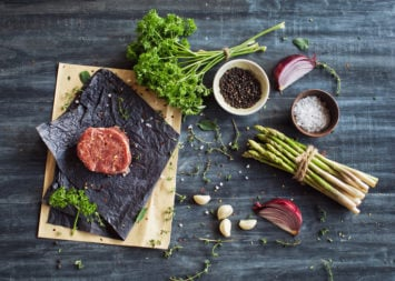 What is the Paleo Diet Plan