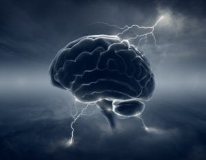 5 Brain Foods Help Clear Brain Fog