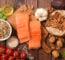 14 Days Pescatarian Diet