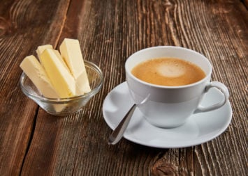 5 Ways to Supercharge Your Coffee