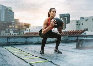 What is HIIT Good For?