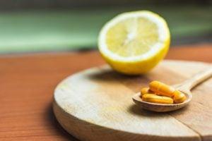 immunity-boosting supplements