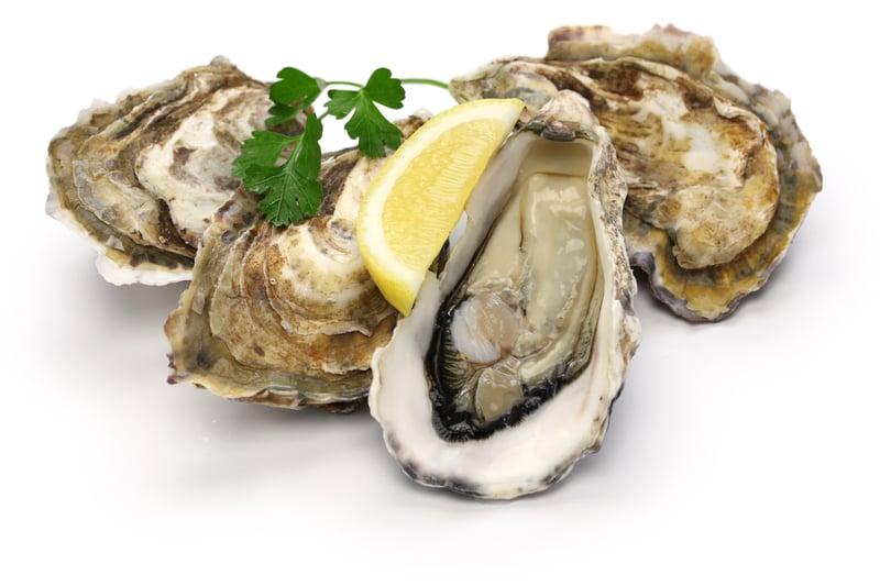 high-cholesterol foods
